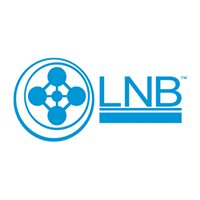 Wytwórnia Premiksów LNB