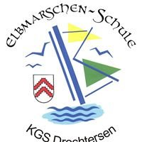 Elbmarschen-Schule - KGS Drochtersen