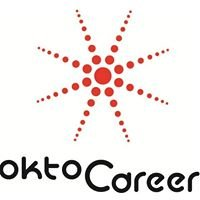 OktoCareer Solutions GmbH