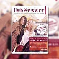 """Magazin """"Lebensart im Norden"""" in der Region Lübeck"""