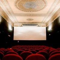 Cinema Nuovo Romano