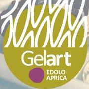 Gelart Edolo-Aprica