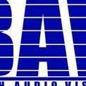 BAV - Boath Audio Visual