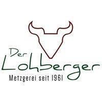 Der Lohberger