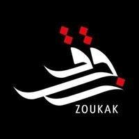Zoukak Studio