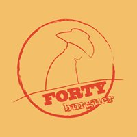 FORTY Burguer