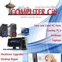 Computer Citi
