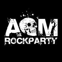 Aufs Maul Rockparty