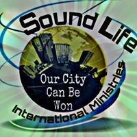 Sound Life Merced