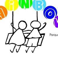 Parque Infantil Rainbow