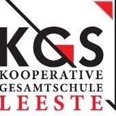 KGS-Leeste - Kooperative Gesamtschule Leeste
