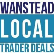 Wanstead Deals