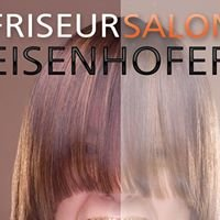 Friseursalon Eisenhofer
