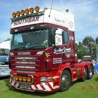 Southbar Transport