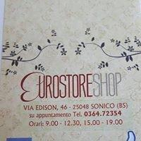 Eurostore Edolo