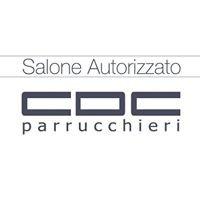 Evolution Hair Fashion     Salone Autorizzato Degradè Conseil  Castellabate