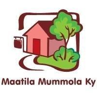 Maatila Mummola