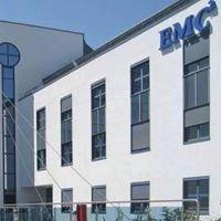 EMC Deutschland