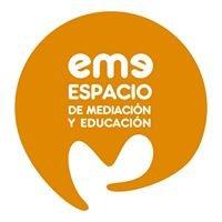 EME Espacio de Mediación y Educación