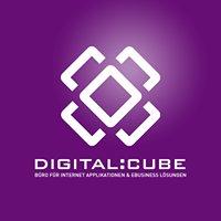 digital:cube GmbH & Co KG