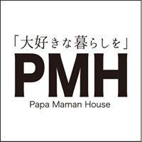 パパママハウス株式会社