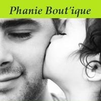 Phanie Bout'ique
