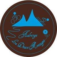 Auberge La Douce Montagne