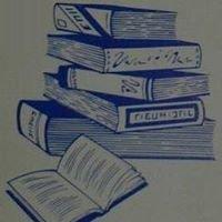 Libreria Lendas