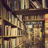 Librería Callao