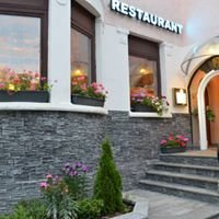 """Restaurant """" zum Uhrmacher """""""
