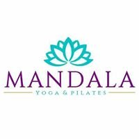 Mandala Yoga & Pilates