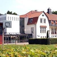 Josef Pieper Schule