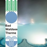 Bad Waldsee Therme