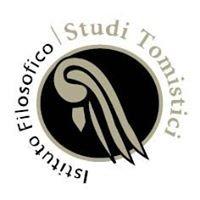 Istituto Filosofico Studi Tomistici