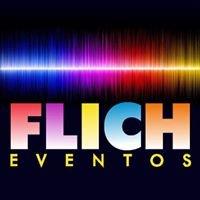 FLICH Eventos