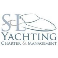 SL Yachting Charter & Management