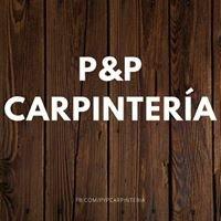 P & P Carpintería
