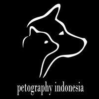 Pet 'O Graphy