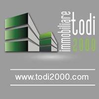 Immobiliare Todi 2000 srls