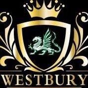 Westbury Soccer Club