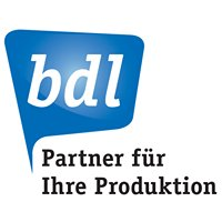 BDL System-Technik GmbH