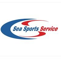 Moto D'Acqua Sea Sports Service
