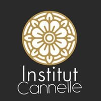 Institut Cannelle