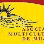 Asociación Multicultural de Mujeres