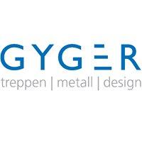 Gyger Metallbau AG