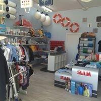 Yacht&Broker Porto turistico - Store Vintage Corso Manfredi 51