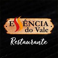 Restaurante Essência do Vale