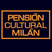 Pensión Cultural Milán