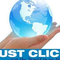 Just Click Broadband Internet Service
