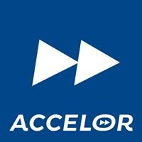 Accelor - The Transformation Company